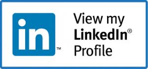 ömer öner linkedin profile