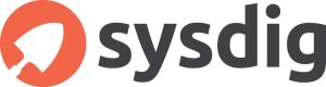 sysdig_logo